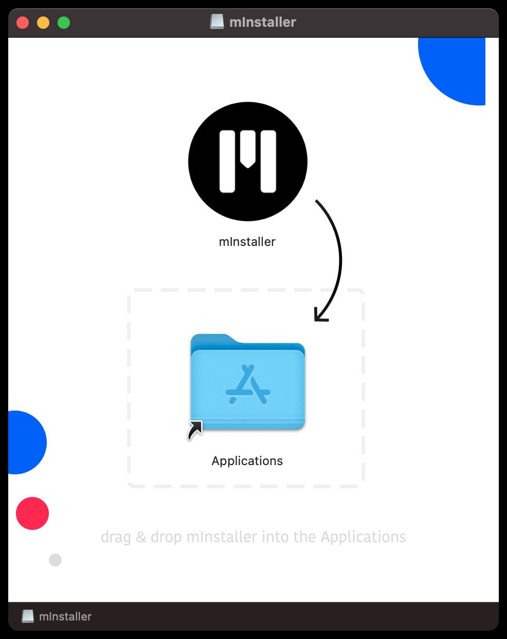 分享一款免费的lut加载插件mLUT插图