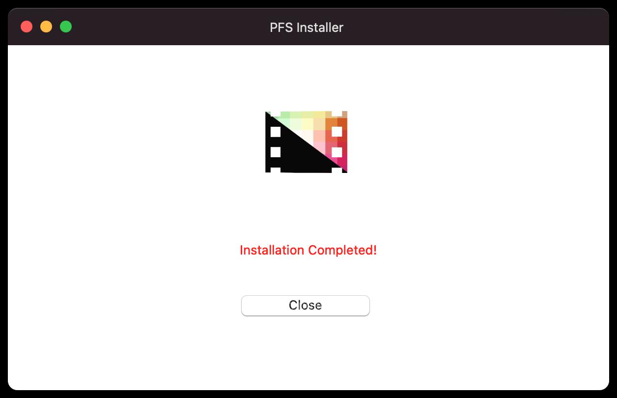 [FCPX插件]Pixel Film Studios-Tracker Suite 五合一工具包插图3